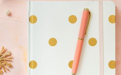 New Planner: Ultimate Guide to Set Up A New Planner