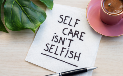 Self Care Gifts You'll Want For Yourself