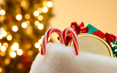 21+ Best Stocking Stuffer Ideas for College Students