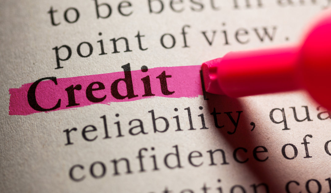 Build Your Credit | Tips and Tricks You Need To Know To Build Your Credit In College