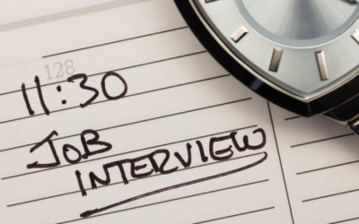 Job Interview Tips | Secure the Job With This Guide!